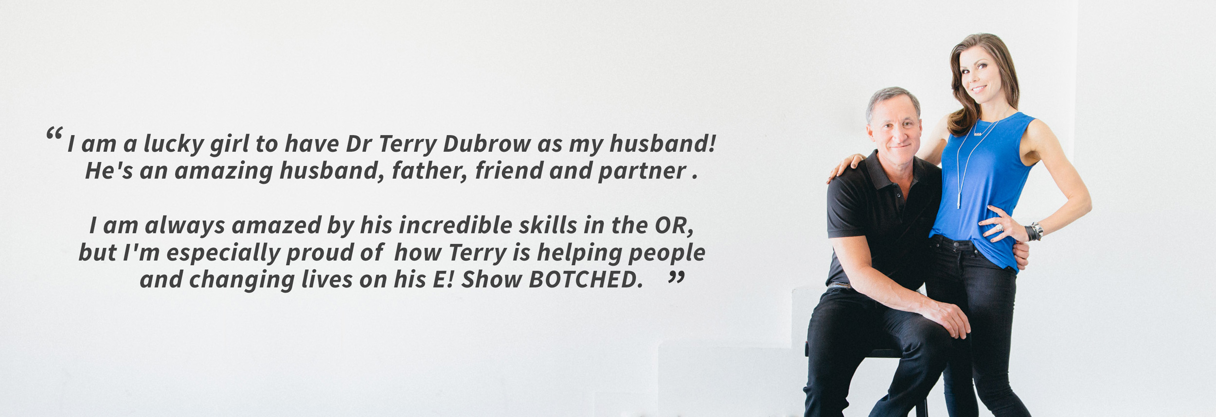 terry-quote